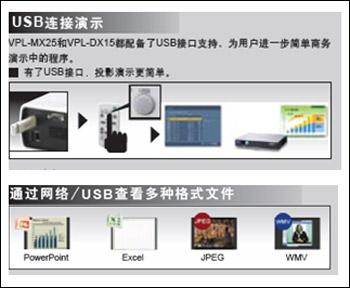 sony cx6 投影机电源电路图