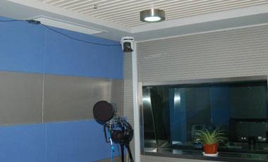 索尼视频会议系统助力新疆高法院伊犁哈萨克自